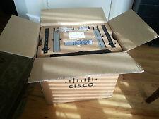 Cisco Cts-Intp-C60-K9 Npp, DualDisplay, C20, C40, C90 Nob, Ttc6-11 12X Warranty