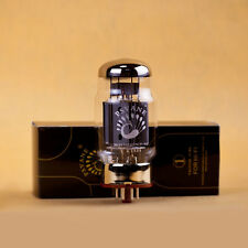 Matched 1 Pair PSVANE KT88 HiFi-Series Vacuum Tubes For KT88 KT88-T Amplifier