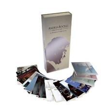 Alben aus Italien als Limited Edition's Musik-CD