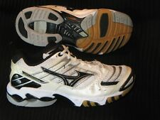 Mizuno Wave Lightning 7 Volleyball Court Shoe Womens Sz 6 EUR 36
