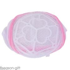Multifunction Washing Bag Hanger Ball Bra Storage Drying Rack Basket GIFT