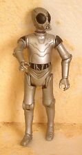 Star Wars: MB-RA-7 Death Star Droid Droid Set The Vintage Collection 2012