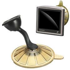 Ventosa Coche Monte GPS Soporte por TomTom GO 520 530 620 630 720 730 920 930