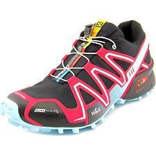 Speedcross 3 Damen-Turnschuhe & -Sneaker aus Synthetik
