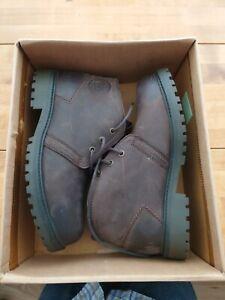 Wrangler Men's Boots Size 8