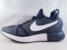 Nike Dual Racer Men s Running Shoe 918228 010 Size 9 6dc77ae8e
