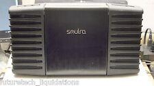 ETON SOULRA IPOD/IPHONE SOLAR-POWERED DOCKING SYSTEM - NSP400B