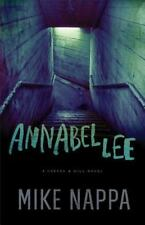 Annabel Lee (A Coffey and Hill Novel 1) - Mike Nappa (2016, Paperback)