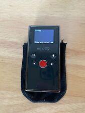 Flip Video MinoHD Mino HD High Definition Pocket Video Camera 4GB