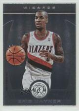 2013-14 Totally Certified Eric Maynor #191
