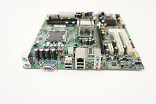 5189-0610 HP Compaq Motherboard 945Gct-Hm Livermore 8 Gl6 Desktop Sb Livermore8-