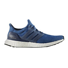 f6c57360dbe09 adidas UltraBoost Trainers for Men for sale
