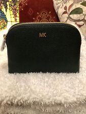 Michael Kors Make Up Bag