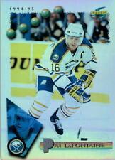 1994-95 Score Platinum Hockey Card Pick