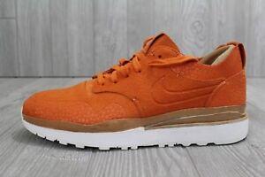 27 New Mens Nike NikeLab Air Safari Royal RUSSET 7 8 8.5 Retro Shoes 872633 200