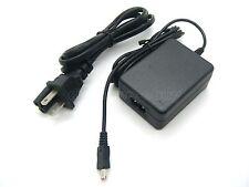 5V AC Power Adapter For AA-MA9 Samsung HMX-QF20 HMX-QF22 HMX-S10 HMX-S15 HMX-S16