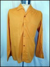 Polycotton Casual Vintage Clothing for Men