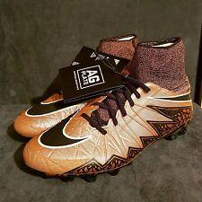 NIKE HYPERVENOM PHANTOM II AG-R Soccer Cleats US 8,5 / EUR 42 / UK 7,5 rrp:280€