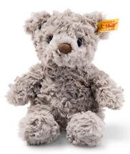 Steiff Soft Cuddly Friends Honey washable teddy bear - 18cm - EAN 113413