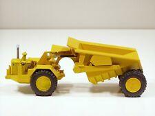 Caterpillar 621 Dump Truck - 1/50 - NZG #132 - No Box