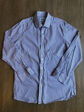 Charles Tyrwhitt Country Shirt 16.5-35