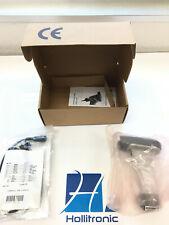 Caere QuickScan 307014-008100-0201 Barcode Scanner