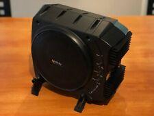 "Infinity BassLink 200 Watt Powered 10"" Subwoofer (ME2057-040182) NO RESERVE!!"