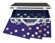 """SAFE porta monete """"Diamante"""" con 5 Tableaux Art. 00268 NUOVO"""