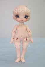 1/12 BJD doll BEBE free eyes + free make up - BeBe