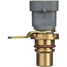 Engine Camshaft Position Sensor Spectra S10189