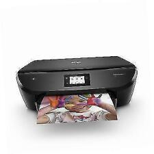 HP K7G25B#BHC Envy Photo 6230 Wi-Fi All-in-One Printer - Black