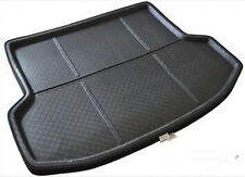 Waterproof PE+EVA Trunk Boot Cargo Mat Duarable For Hyundai IX35 2010-2016