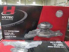 Hytec 414062 Water Pump F350 F250 E350 1995-96 reman 460 F4TZ8501B Ford