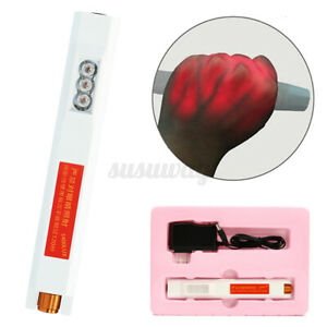 Infrared Vein Viewer Transilluminator LED ~l Vein Finder for Phlebotomy IV