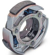 Polini Speed Clutch for Vespa 200, 250, 300 Piaggio MP3