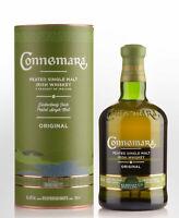 Connemara Peated Single Malt Irish Whiskey (700ml)