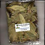 Feuilles de Cannelle - sachet de 20 g.