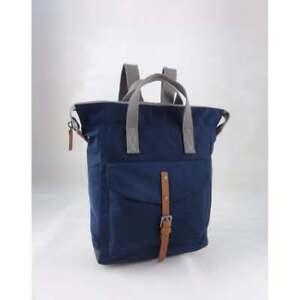 Ladies Roka Bantry C Medium Ink Bag