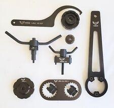 Ducati Supersport Supersport S Engine / Service Tool Set