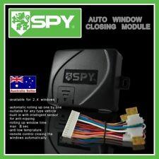 SPY Alarm Add On Window Closer Module (2 & 4 Windows)