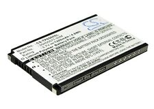 High Quality Battery for HTC P6500 Premium Cell