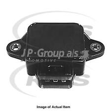 New JP GROUP Carburettor  Throttle Position Sensor 1297000400 Top Quality