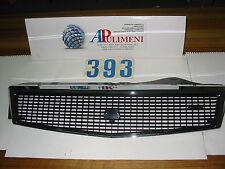 11001 GRIGLIA/MASCHERINA (FRONT GRILLE) AUTOBIANCHI/LANCIA Y-10  FL93>96