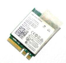 GENUINE Toshiba Tecra A40-C Wifi Wireless Board Card G86C00079A10