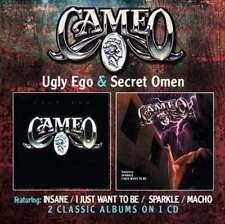 CD de musique album funk sans compilation, vendus à l'unité