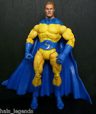 Marvel Legends Serie Giant Man Sentry (los Vengadores)! Raro!
