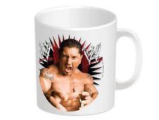 CATCH WWE - Mug BATISTA