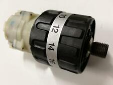 Oiginal Makita 125311-3 Getriebe für  BHP440, BHP450 BHP 440 BHP 450
