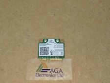 More details for intel dual band wireless-ac 7260 laptop wireless wifi card. model: 7260hmw