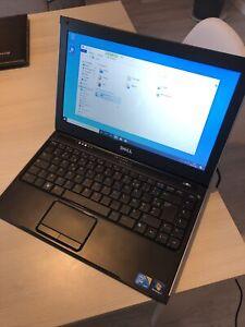 Pc Dell Latitude 13 Intel Core 2 , 1,4 GHz , Ram 4 Go